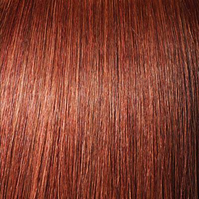 Color Chart Bijoux Hair